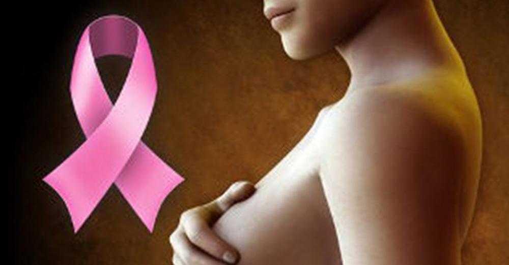 Рак и поведение женщин