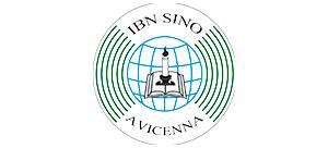 Общественный фонд Ибн Сино
