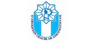 Ассоциация врачей Узбекистана
