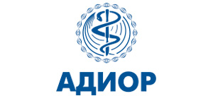 Ассоциация директоров центров и институтов онкологии и рентгенорадиологии стран СНГ и Евразии