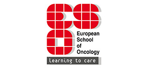 European School of Oncolo