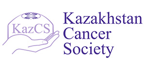 Ассоциация онкологов Казахстана