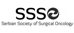 Serbian Society of Surgical Oncology