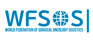 World Federation of Surgical Oncology Societies