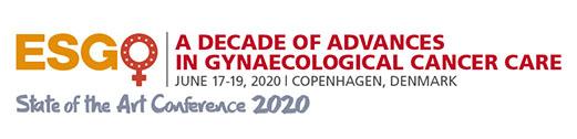 4-я конференция ESGO — Европейского общества гинекологической онкологии