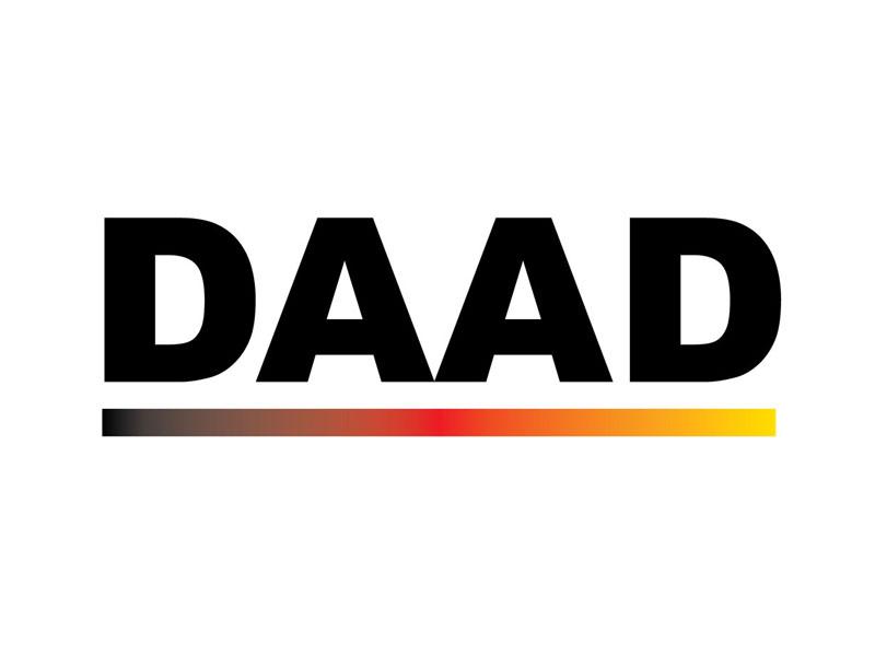 Докторские программы в Германии – DAAD