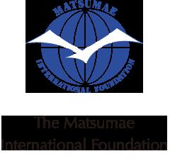 Стипендии для докторантов от фонда Мацумаэ