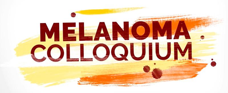 Вебинары от Ассоциации Меланома.ПРО